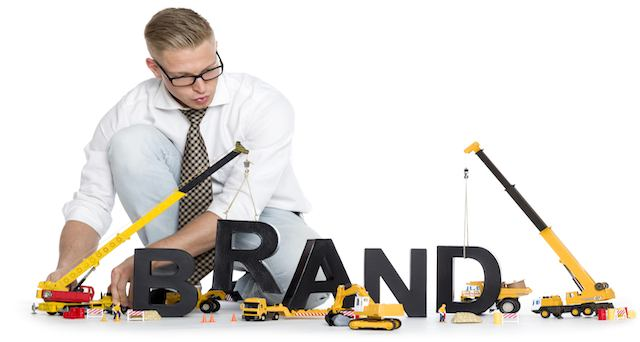 building-brand-promotional-products